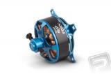 Combo set Foxy G2 C 2202-2300 + Foxy  12A regulátor