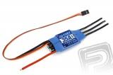 Combo set Foxy G2 C 2216-1050+ Foxy 35A regulátor