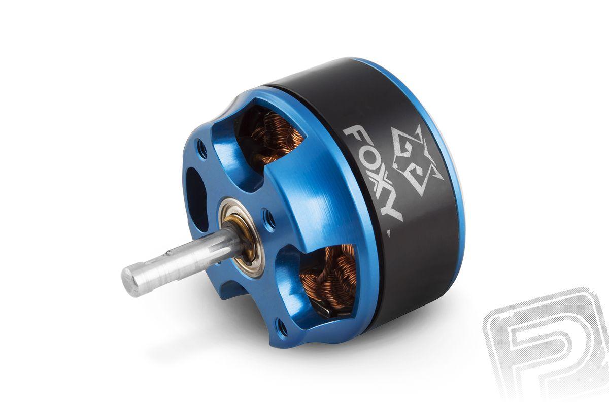 Combo set Foxy G2 C2808-1500+ Foxy 35A regulátor