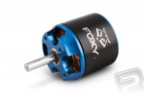 Combo set Foxy G2  C2820-950+ Foxy 45A regulátor