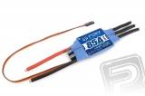 Combo set FOXY G2 C3530-700 + FOXY| 85A regulátor