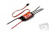 Combo set Ray G2 C2826-1400 + Ray regulátor