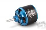 Combo set Foxy G2 C 2212-1000+ Foxy 25A regulátor