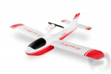 Eaglet 620mm EPP hydroplán ARF Brushless Joysway