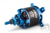 FOXY G2 střídavý motor C3520-880