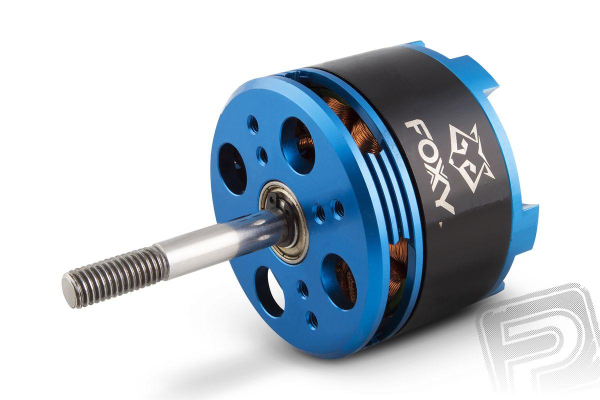 FOXY G2 střídavý motor C5325-255