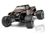 Mini Recon 1/18 RTR s 2,4 GHz soupravou