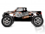 Mini Recon 1/18 RTR s 2,4 GHz soupravou HPI