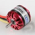 Ray C2826/12 outrunner brushless motor