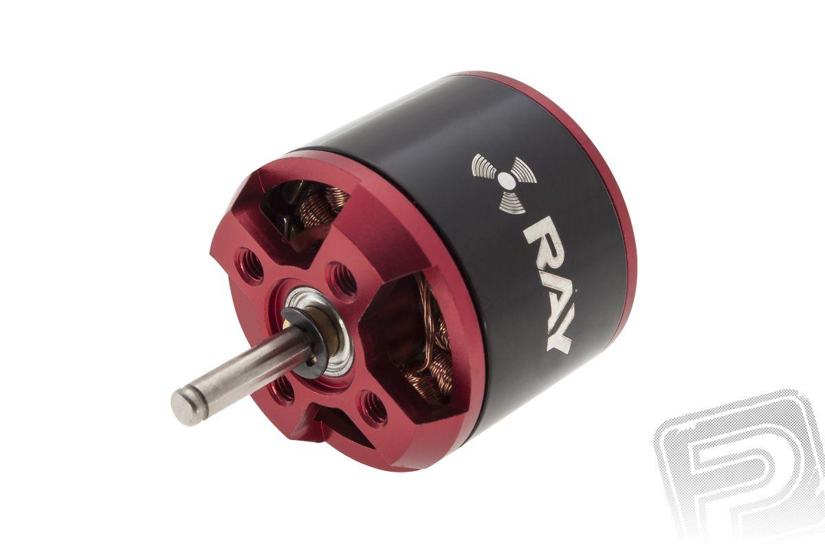 Ray G2 střídavý motor C2830-750