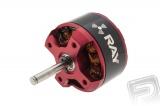 Ray G2 střídavý motor C3530-1050
