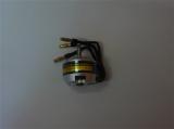 motor bl 2810 střídavý bell