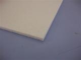 Deska EPP 12mm rozměry 900/600/12mm a 20g/dm3