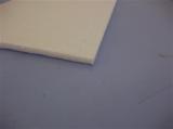 Deska EPP 900/600/10mm a 20g/dm3