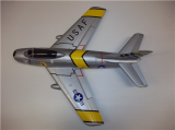 F 86 FIGHTER